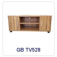 GB TV528
